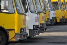 В Киеве анонсировали удорожание проезда в общественном транспорте