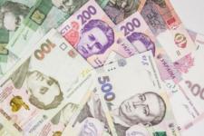 В НБУ озвучили планы по возможному снижению учетной ставки