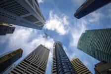 Крупнейшие банки США тестируют инновационную систему оценки рисков