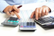 Податкова розповіла про перші тижні роботи єдиного рахунку для сплати податків