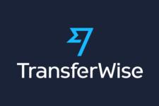 TransferWise привлечет Goldman Sachs и Morgan Stanley к своему IPO