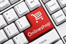 Рада разрешит беспошлинные онлайн-покупки, но с определенным ограничением