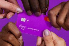 Необанк Nubank вошел в ТОП-5 финучреждений Латинской Америки по уровню капитализации