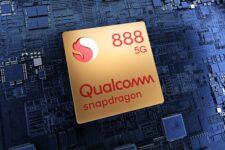 Производителя чипов Qualcomm могут обязать выплатить $680 млн владельцам телефонов Apple и Samsung