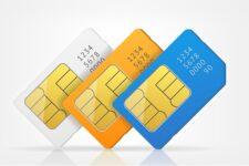 В Украине запущен сервис защиты клиентов предприятий от угона финансового номера