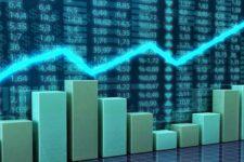 Индекс деловых ожиданий украинского бизнеса ухудшился: опрос НБУ