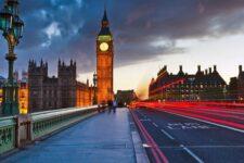 Казначейство Великої Британії має намір внести вклад в регулювання національного ринку криптоактивів