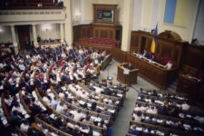 Депутаты дали «зеленый свет» закону о господдержке иностранных инвесторов