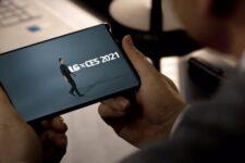 CES 2021: ТОП-10 новинок главной выставки электроники