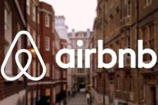 Airbnb прогнозирует увеличение стоимости своих акций