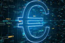ЕС и ЕЦБ совместно изучают механизм внедрения цифрового евро