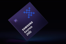 Флагманські смартфони та планшети від Samsung будуть оснащувати новітнім обчислювальним процесором