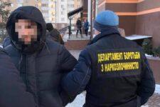 Киевский аферист продавал фейковые справки о COVID-19 для выезда за границу