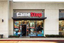 GameStop и война хомяков с Wall Street: что происходит на фондовом рынке США?