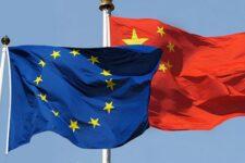 Соглашение между Китаем и ЕС позволит Пекину укрепить позиции на мировой технологической арене