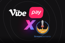 Стартап VibePay упростит малому бизнесу расчеты с клиентами