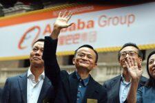 Куда пропал Джек Ма и что будет с Alibaba