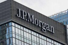 JPMorgan Chase запускает мобильный банк в Великобритании