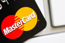 Mastercard разработала инновационную технологию бесконтактных платежей Ecos
