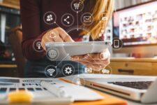 Лучшие страны для создания онлайн-бизнеса в 2021 году