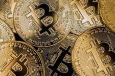 Популярные криптовалюты долго не просуществуют — глава Банка Англии