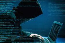 Пандемия породила новые способы криптовалютного мошенничества