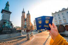 Система ETIAS: как изменятся поездки в ЕС для украинцев