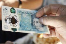 Женщины на деньгах: кого увековечили на банкнотах разные страны мира