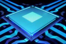 Одноатомные магниты позволят создать накопители данных нового поколения