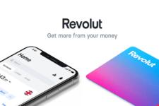 Revolut подав заявку на отримання банківської ліцензії у Великобританії