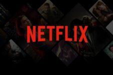 Погашение долгов и стабильная прибыль: Netflix озвучил планы на 2021 год