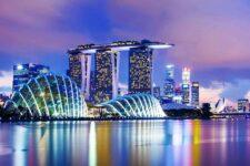 Испытание коронакризисом: как экономика Сингапура пережила пандемию