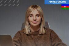 Олена Сосєдка представила екосистему Concord Fintech Solutions на міжнародному ринку