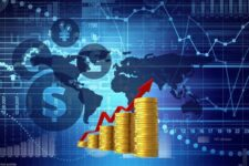 Названо дату запуску в Україні Фондового ринку