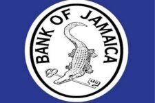 Банк Ямайки має намір змінити ринок електронних платежів
