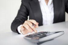 История одного заемщика — как я взял кредит в МФО, и что из этого вышло