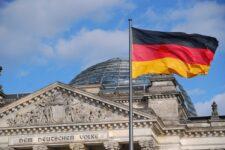 Экспорт и строительство сократили потери экономики Германии от коронакризиса