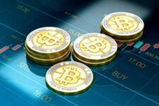 Инвестиции в криптовалюту: новое время дает новые возможности