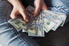 Как правильно обменивать евро на доллары, доллары на евро и другие валютные пары