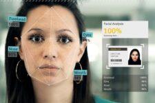 Одна история создания технологии распознавания лиц для МФО