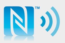 Центробанк Ірану створює національну платіжну NFC-інфраструктуру