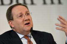 Руководство финансового регулятора Германии уходит в отставку из-за скандала с Wirecard