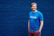 TransferWise сменила название в преддверии IPO