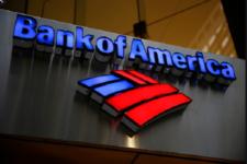 Пандемія прискорила перехід на цифрові платежі клієнтів одного з найбільших банків світу