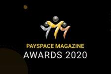 PaySpace Magazine Awards 2020: названо найкращих гравців українського FinTech та e-commerce