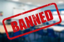 Как криптотрейдер заблокировал более 400 сайтов: что мы знаем об Александре Пане