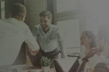 «Успешный бизнес!»: ПриватБанк проведет четыре акции в поддержку малого и среднего бизнеса