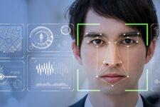 Без касс: в Японии открылся магазин с поддержкой биометрической идентификации клиентов
