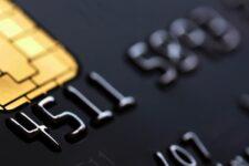 Почтовый банк Китая запускает биометрические карты для платежей в цифровой валюте