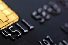 Биометрические карты могут повлиять на рост безналичных платежей — прогноз UBS